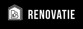 Besjan Malaj - Totale Renovatie